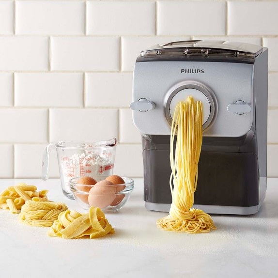 phillips pasta machine