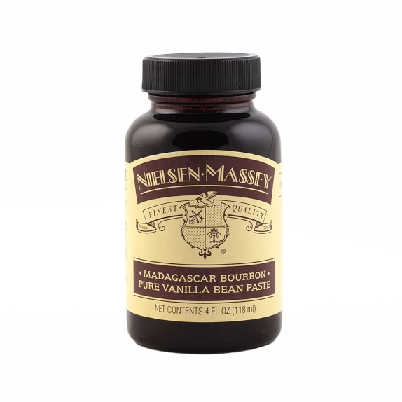 Nielsen-Massey Vanilla Paste