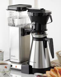 Bonavita Coffee Maker Stopped Working : Coffee Makers Williams-Sonoma