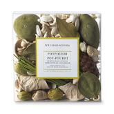 Williams-Sonoma Potpourri, Lemongrass Ginger