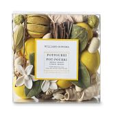 Williams-Sonoma Potpourri, Meyer Lemon