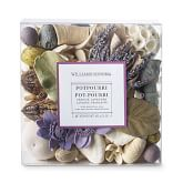 Williams-Sonoma Potpourri, French Lavender