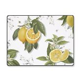 Citrus Hardmat