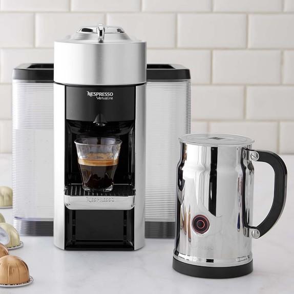 Nespresso Coffee Maker ~ Nespresso evoluo deluxe coffee espresso maker with