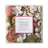 Williams-Sonoma Potpourri, Pink Grapefruit