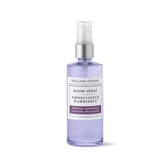 Williams-Sonoma Room Spray, French Lavender
