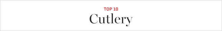 Top 10 Cutlery Gifts