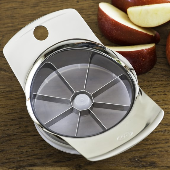 Rösle Apple Slicer