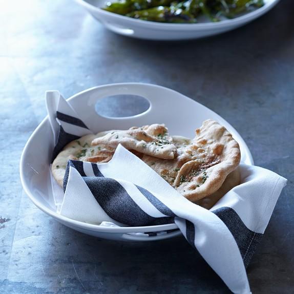 Williams-Sonoma Open Kitchen Handled Platter, Small