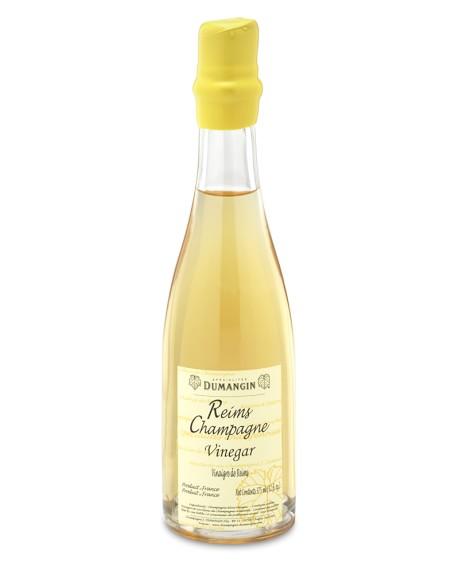 Dumangin Champagne Vinegar