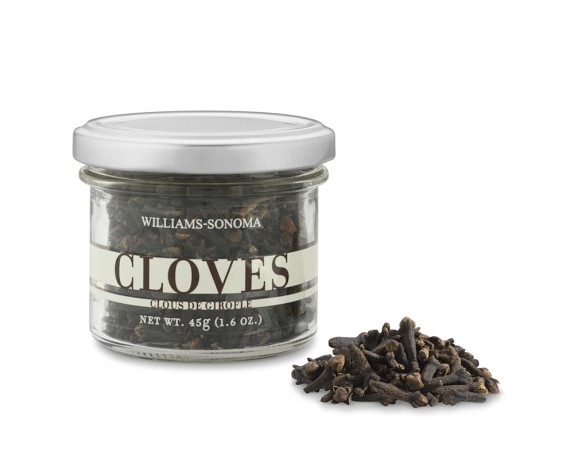 Williams-Sonoma Cloves