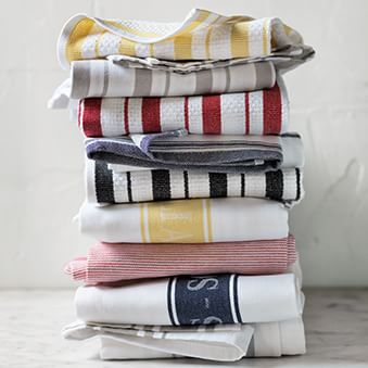 20% Off Kitchen Towels