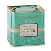 Fortnum & Mason Wedding Breakfast Tea