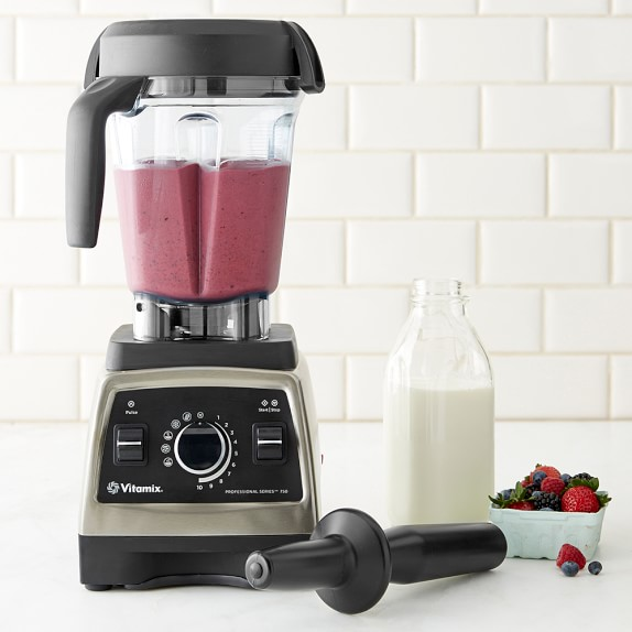 Vitamix Professional Series 750 Heritage Blender