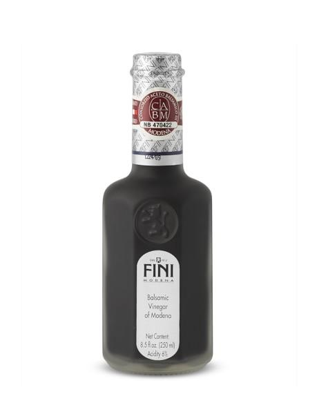 Fini Vinegar