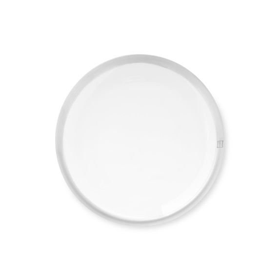 Bernardaud Vintage Bread and Butter Plate