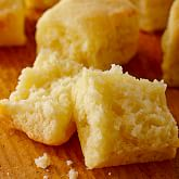 Charleston Biscuits, Buttermilk