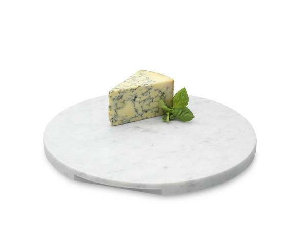 williams sonoma cheese board