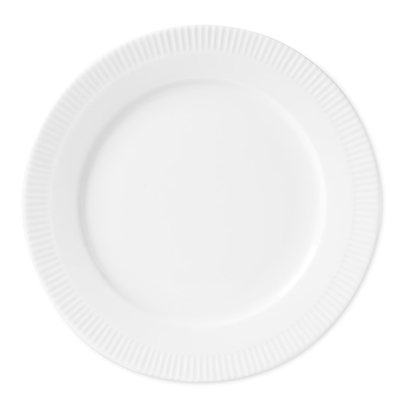 Eclectique Dinner Plates, Set of 4