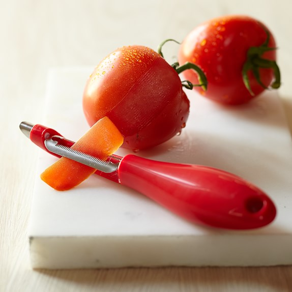 Zyliss Soft Skin Tomato Peeler