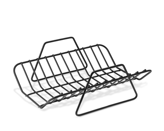 All-Clad Nonstick Roasting Rack, Large