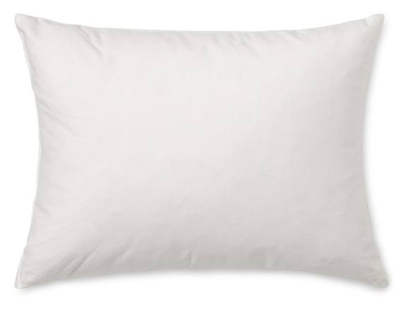 Decorative Pillow Insert, 12