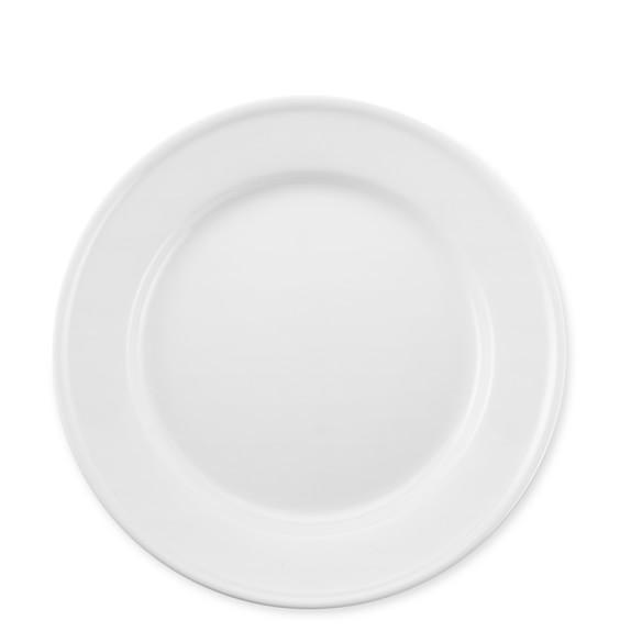 Williams-Sonoma Pantry Salad/Dessert Plates, Set of 6