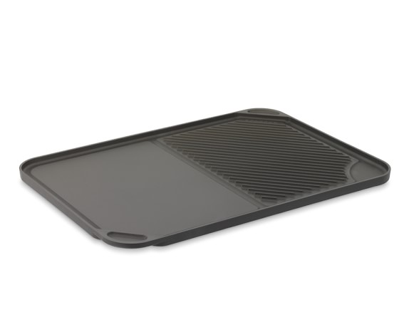 Scanpan Classic Nonstick Grill/Griddle Pan