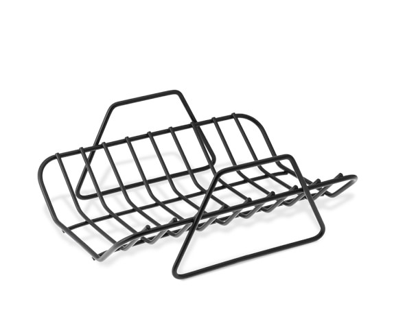 All-Clad Nonstick Roasting Rack, Small