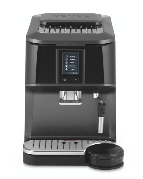 Krups Fully Automatic Espresso Maker