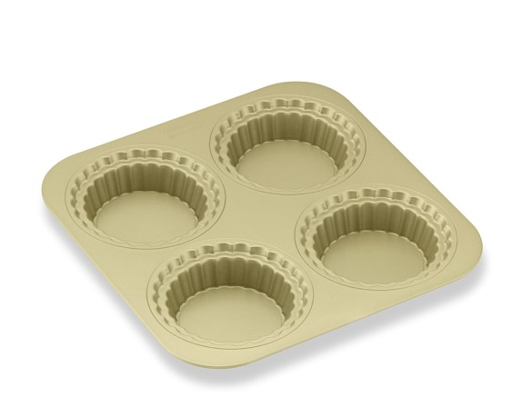 Mini Cup Pie Set