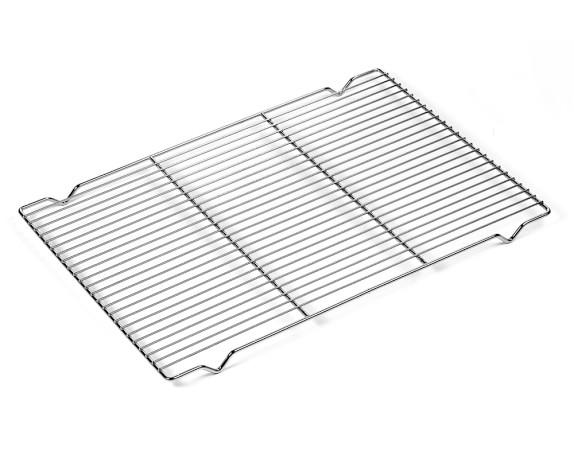 Steel Cooling Rack