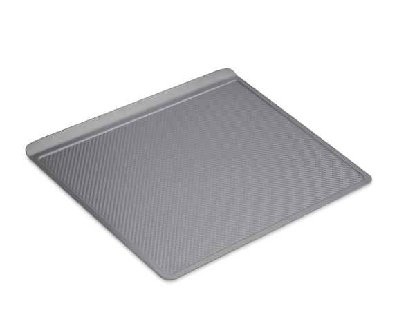 Williams-Sonoma DuraShield™ Nonstick Cookie Sheet
