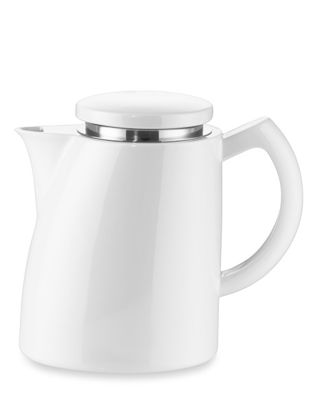Sowden Softbrew Pour-Over Coffee Maker