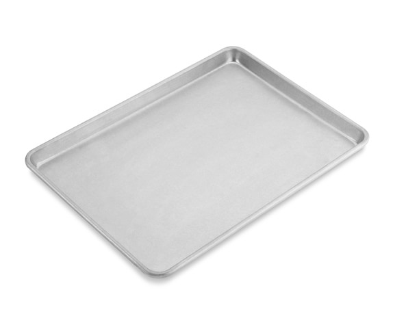 Williams Sonoma Traditionaltouch Jelly Roll Pan