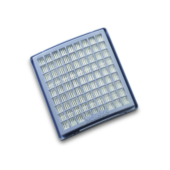 Miele HEPA Filter S142-S168