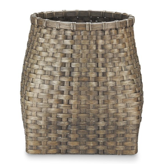 Japanese Basket, All-Purpose