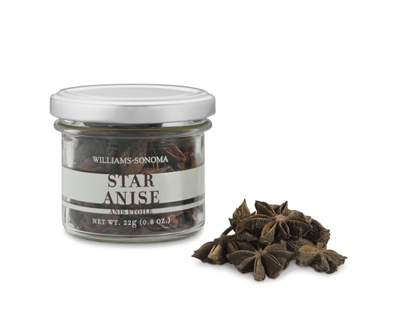 Williams-Sonoma Star Anise