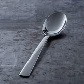 Williams-Sonoma Open Kitchen Serving Spoon
