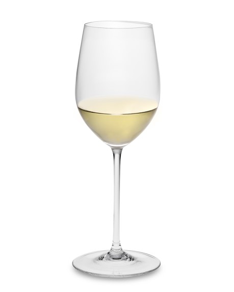 Riedel Sommeliers Chardonnay Glass