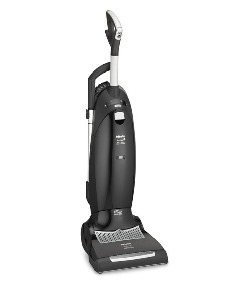 Miele Dynamic U1 AutoEco Vacuum