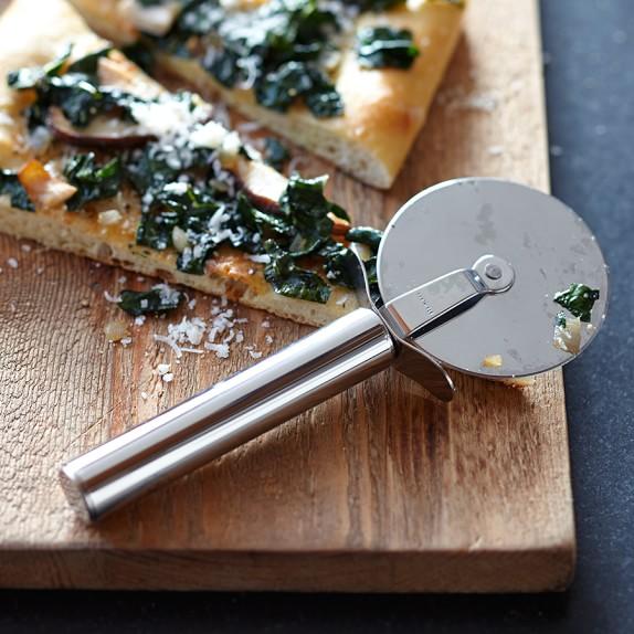 Williams-Sonoma Open Kitchen Pizza Wheel