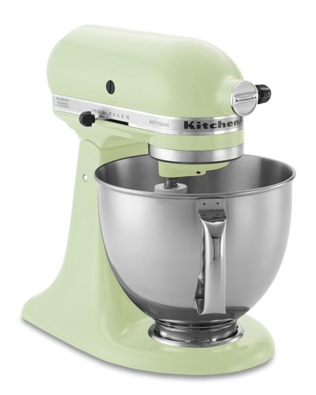 KitchenAid® Artisan Stand Mixer, Pistachio