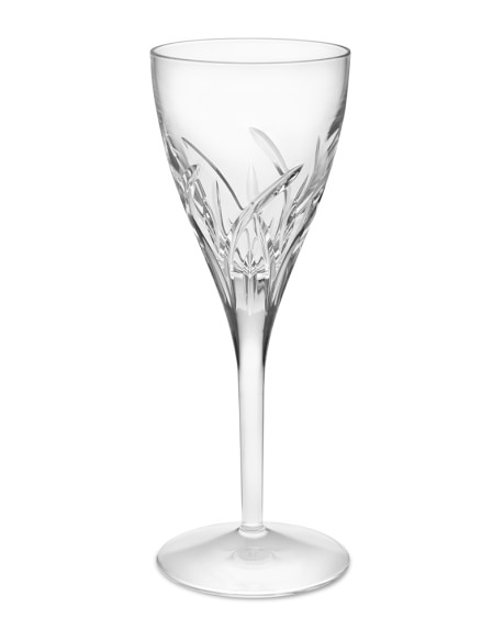 Waterford Merrill Crystal Goblet