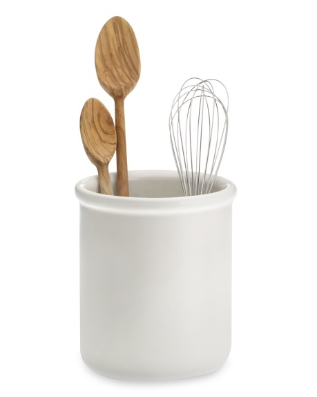 Utensil Holder, 2-Qt.