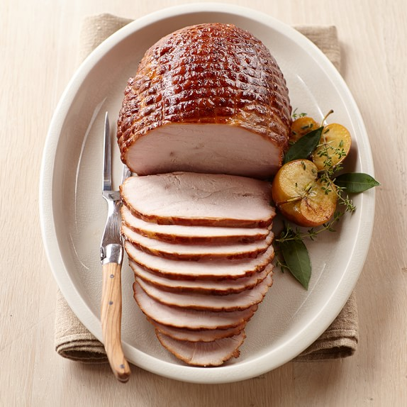 Willie Bird Preservative-Free Smoked Turkey Breast, Available Now
