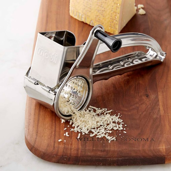 Moulinex Rotary Grater