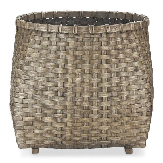 Japanese Basket, Planter