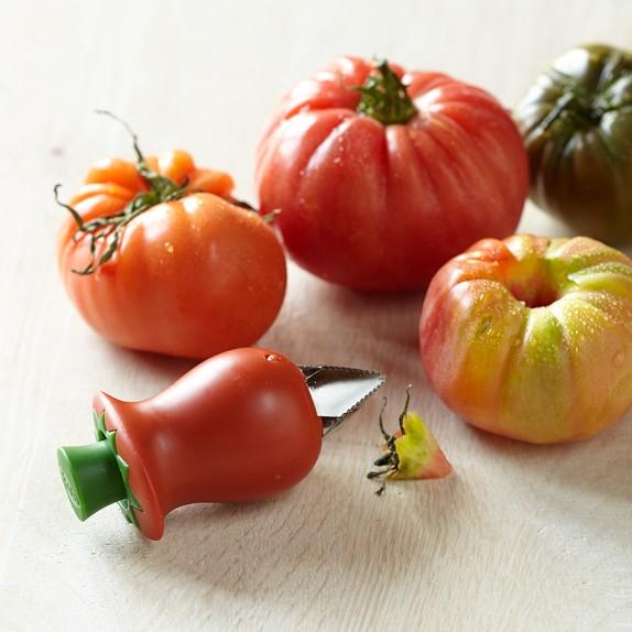 Tomato Hullster