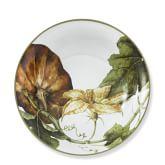 Botanical Pumpkin Individual Bowls, Set of 4